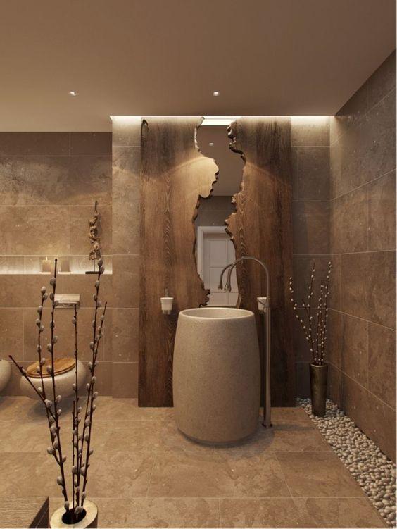 """""""Kráľovstvo"""" alebo aj záchod môže byť pekný - Obrázok č. 81"""