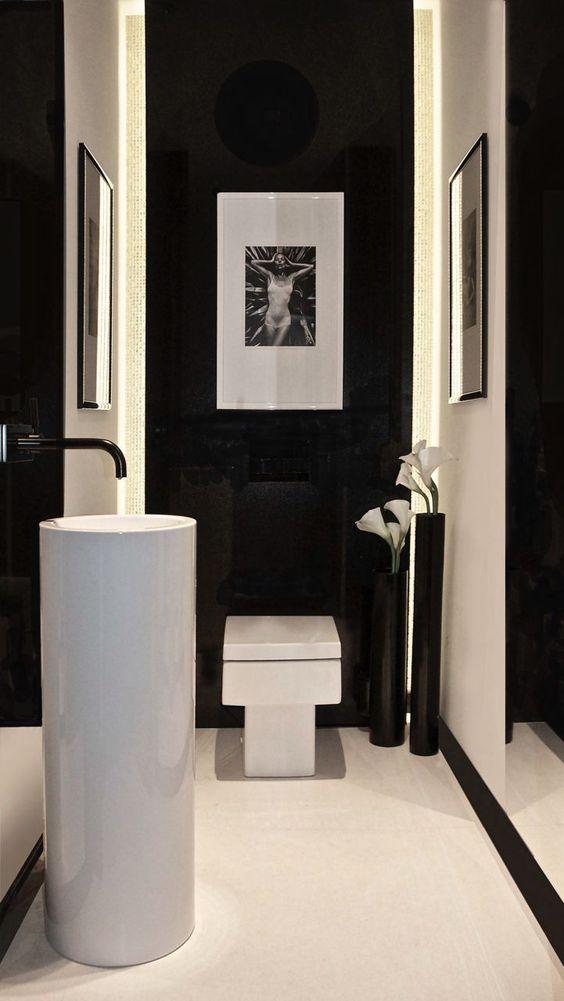 """""""Kráľovstvo"""" alebo aj záchod môže byť pekný - Obrázok č. 82"""