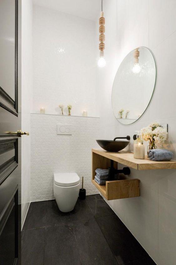 """""""Kráľovstvo"""" alebo aj záchod môže byť pekný - Obrázok č. 83"""