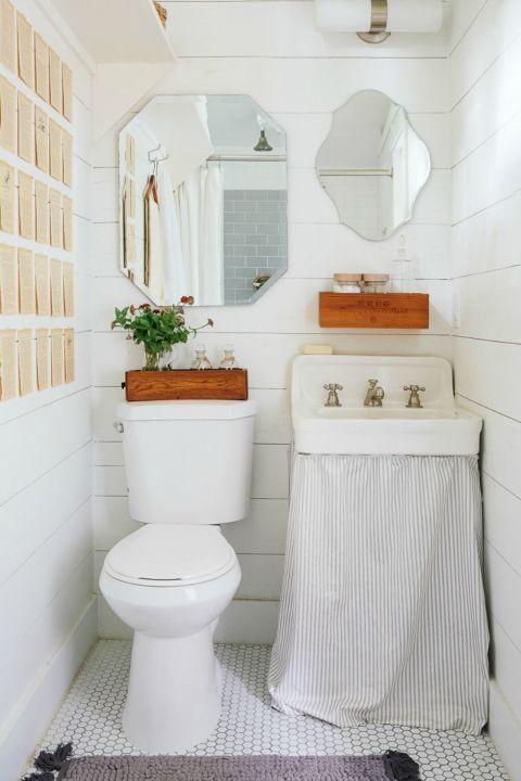 """""""Kráľovstvo"""" alebo aj záchod môže byť pekný - Obrázok č. 84"""