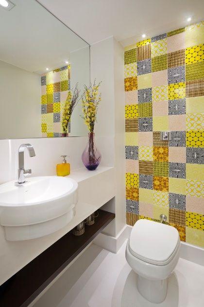 """""""Kráľovstvo"""" alebo aj záchod môže byť pekný - Obrázok č. 85"""