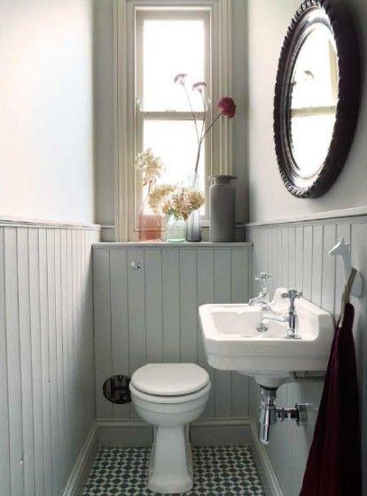 """""""Kráľovstvo"""" alebo aj záchod môže byť pekný - Obrázok č. 87"""