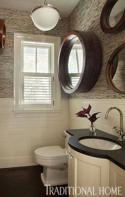 """""""Kráľovstvo"""" alebo aj záchod môže byť pekný - Obrázok č. 88"""