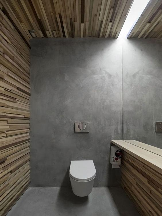 """""""Kráľovstvo"""" alebo aj záchod môže byť pekný - Obrázok č. 89"""