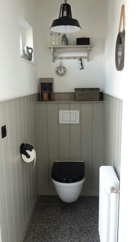 """""""Kráľovstvo"""" alebo aj záchod môže byť pekný - Obrázok č. 91"""