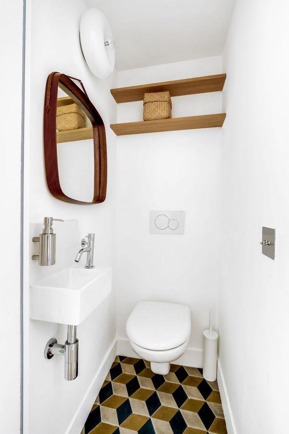 """""""Kráľovstvo"""" alebo aj záchod môže byť pekný - Obrázok č. 92"""