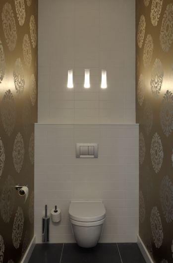 """""""Kráľovstvo"""" alebo aj záchod môže byť pekný - Obrázok č. 93"""