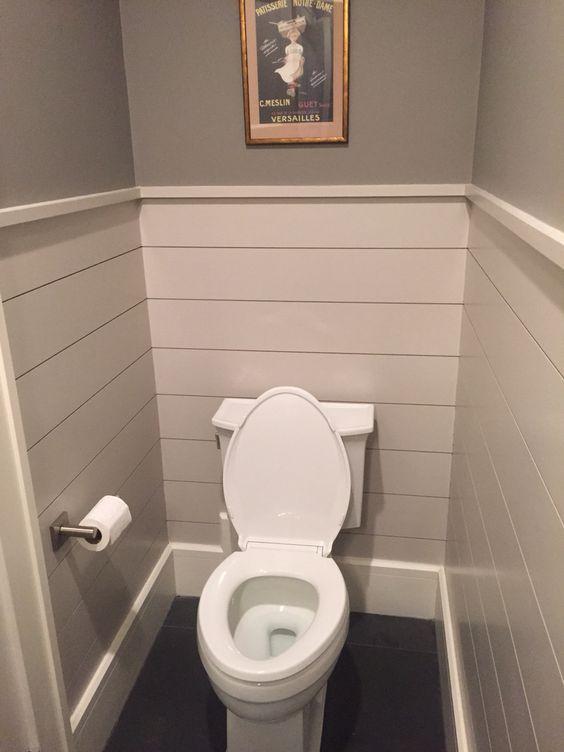 """""""Kráľovstvo"""" alebo aj záchod môže byť pekný - Obrázok č. 94"""