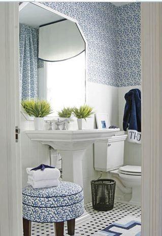 """""""Kráľovstvo"""" alebo aj záchod môže byť pekný - Obrázok č. 95"""