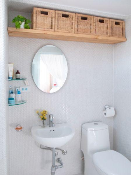 """""""Kráľovstvo"""" alebo aj záchod môže byť pekný - Obrázok č. 96"""