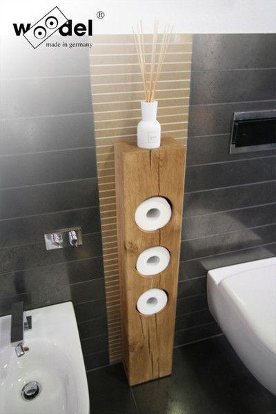 """""""Kráľovstvo"""" alebo aj záchod môže byť pekný - Obrázok č. 3"""