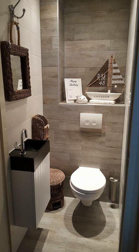 """""""Kráľovstvo"""" alebo aj záchod môže byť pekný - Obrázok č. 97"""