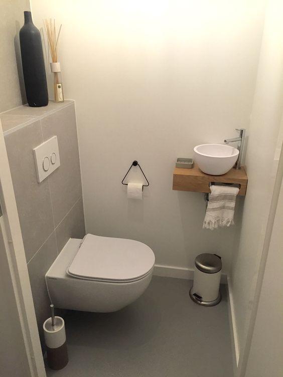 """""""Kráľovstvo"""" alebo aj záchod môže byť pekný - Obrázok č. 98"""