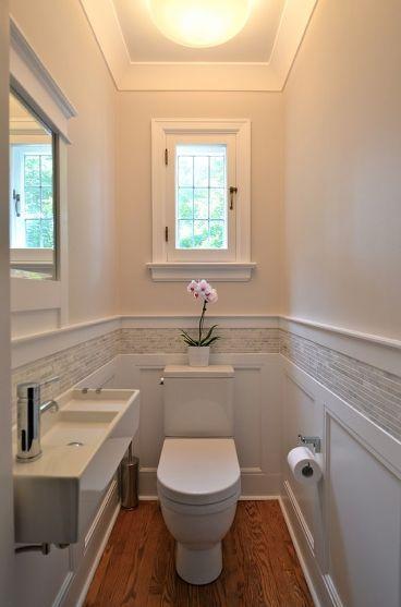 """""""Kráľovstvo"""" alebo aj záchod môže byť pekný - Obrázok č. 100"""