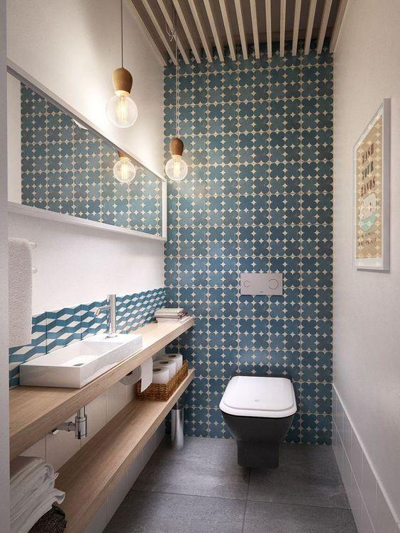 """""""Kráľovstvo"""" alebo aj záchod môže byť pekný - Obrázok č. 5"""