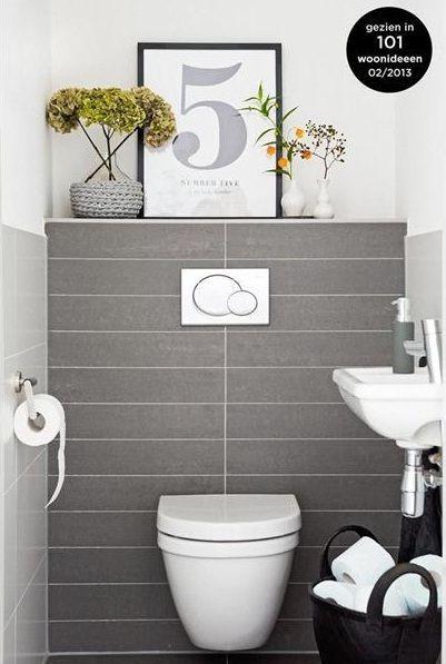 """""""Kráľovstvo"""" alebo aj záchod môže byť pekný - Obrázok č. 2"""