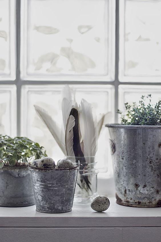 Severská nordic jar - Obrázok č. 40