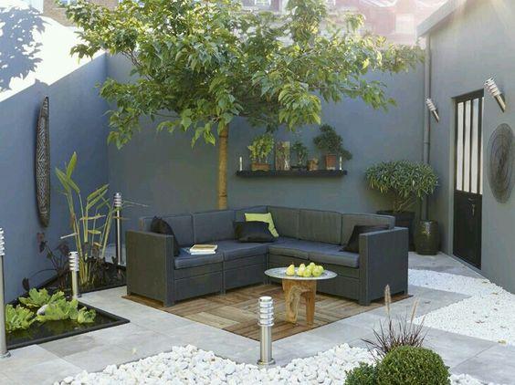 Záhradka v radovom domčeku - Obrázok č. 27