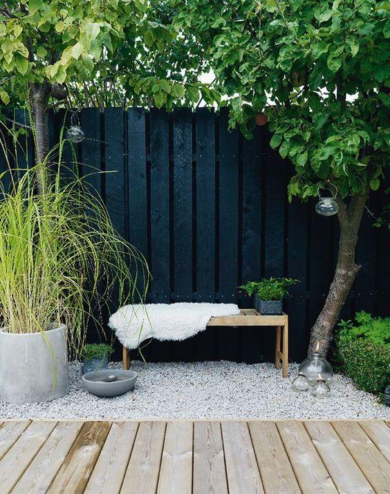 Záhradka v radovom domčeku - Obrázok č. 26