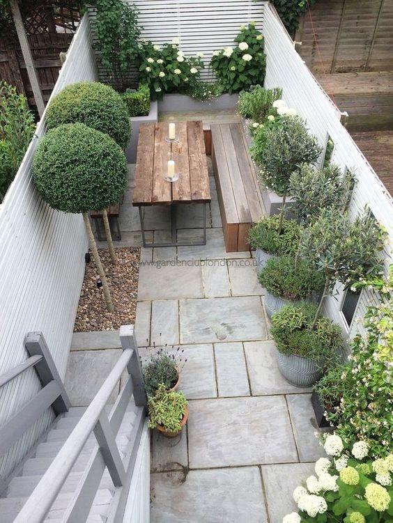 Záhradka v radovom domčeku - Obrázok č. 65