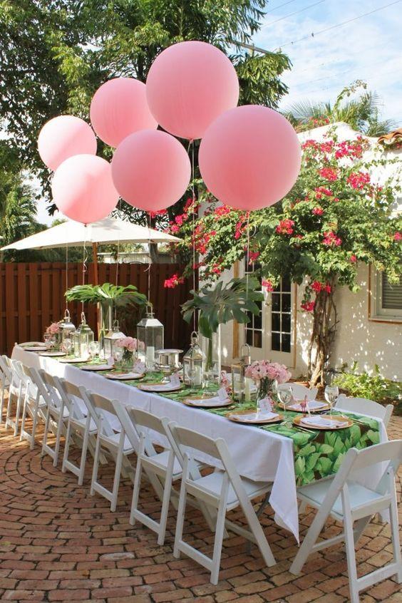 Garden party - Obrázok č. 80