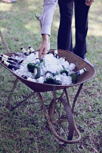 Garden party - Obrázok č. 62