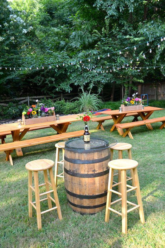 Garden party - Obrázok č. 57