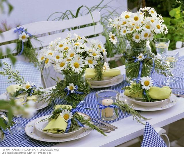 Garden party - Obrázok č. 38