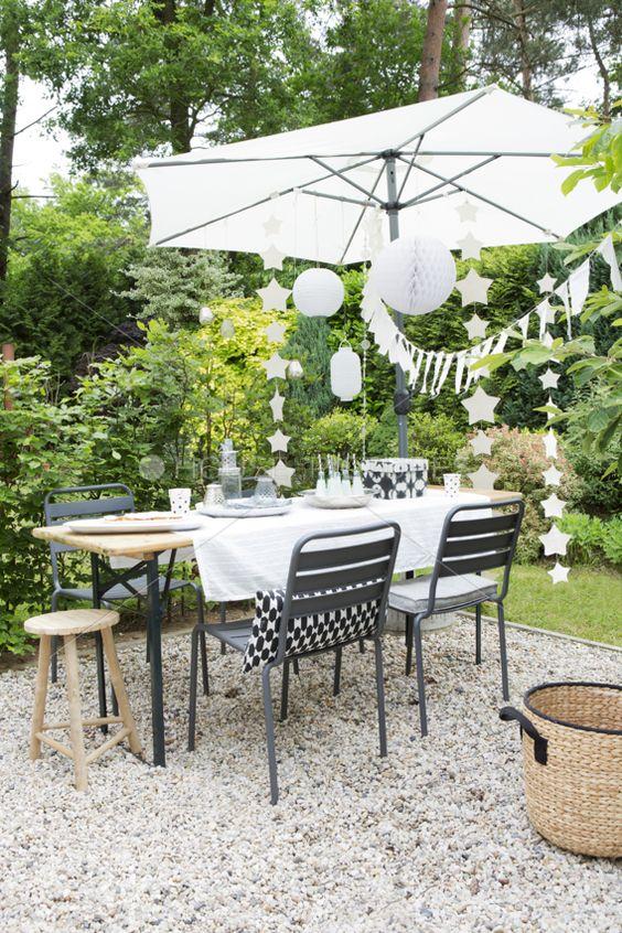Garden party - Obrázok č. 100