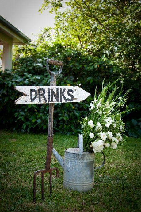 Garden party - Obrázok č. 37