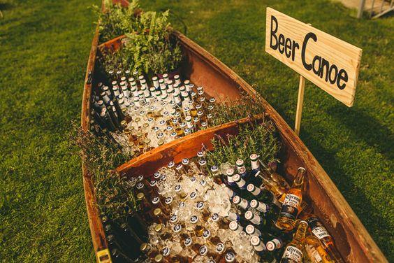 Garden party - Obrázok č. 52