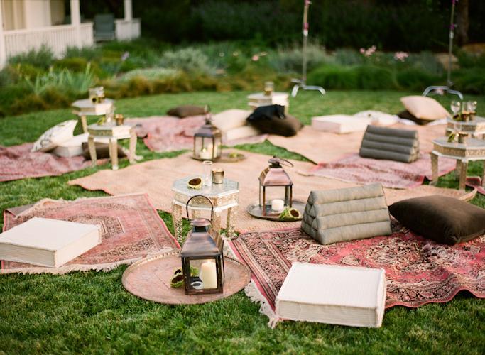 Garden party - Obrázok č. 41