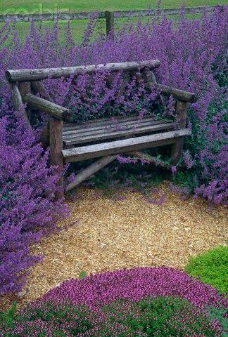 Záhradná lavička - Obrázok č. 26