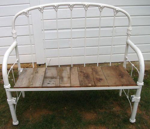 Záhradná lavička - Obrázok č. 28