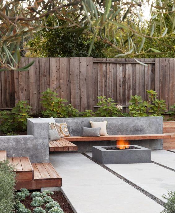 Záhradná lavička - Obrázok č. 35