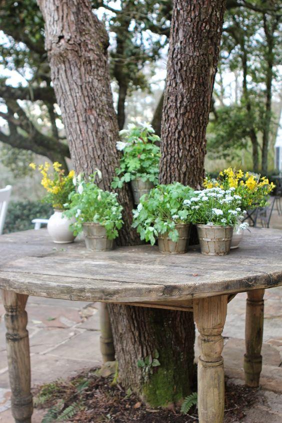 Záhradná lavička - Obrázok č. 36