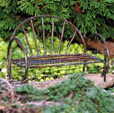 Záhradná lavička - Obrázok č. 8