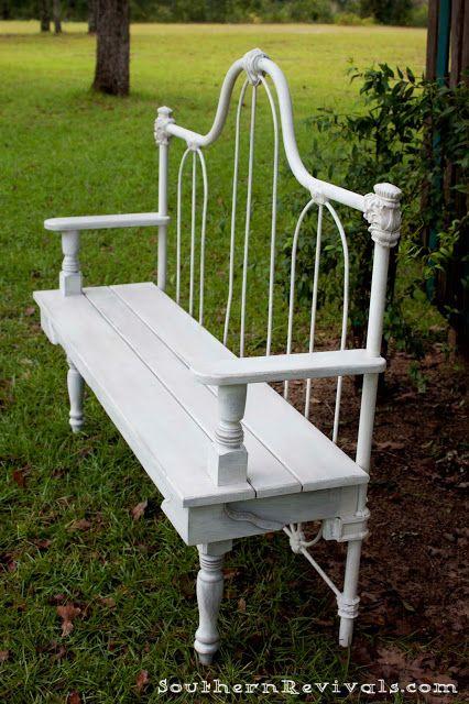 Záhradná lavička - Obrázok č. 66