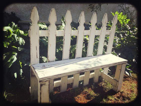 Záhradná lavička - Obrázok č. 69