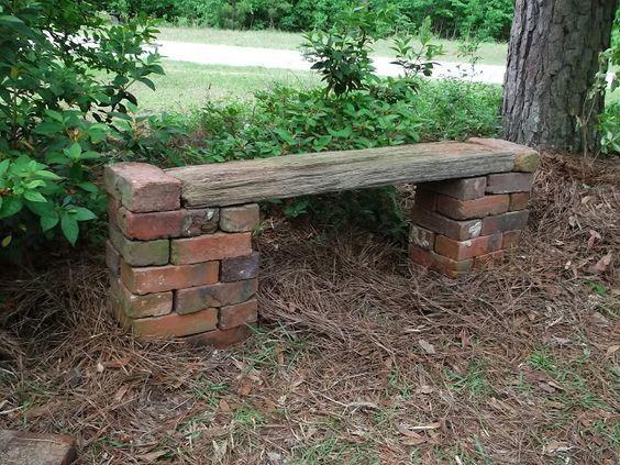 Záhradná lavička - Obrázok č. 77
