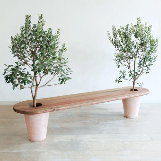 Záhradná lavička - Obrázok č. 81