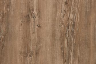 pracovna doska bud tato: diva ceresna Kaindl Prac. doska - 34232 čerešna divá  130eur za 4 metre www.bezanex.sk