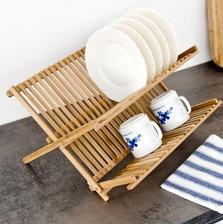 bambusovy odkvapkavac 12eur www.dizajnove-doplnky.sk