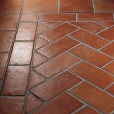 dlazbu do kuchyne budem vyberat zo 4 finalnych typov: bud tato dlazba 33x33cm abk petraia www.keramikasoukup.sk 35eur meter