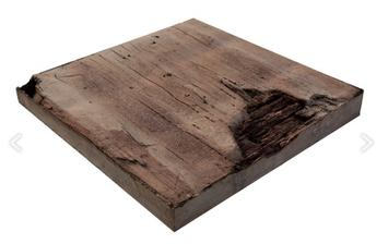 dlazbu do kuchyne budem vyberat zo 4 finalnych typov: bud tato dlazba betonova imitacia dreva dlazkovica www.prodlazba.sk 12eur za meter 300x300x30