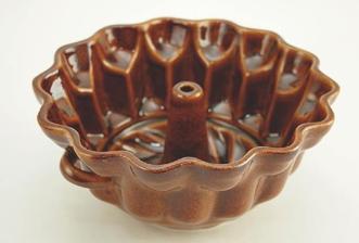 keramicka forma babovkova Fortel 10eur