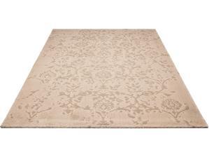 koberec pod stol bud Jaipur koberec Latte  diego koberce