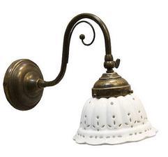 lampy vedla linkovych skriniek vyberam z 2 moznosti bud tieto lampa na linku Tienidlo Ceramic S thinthinal 60eur