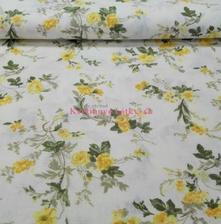 latka na zavesy a textilie www.kvetinovelatky.sk