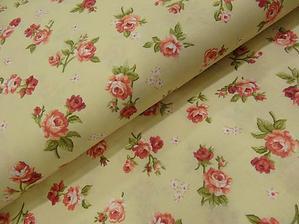 latka na zavesy a textilie www.sashe.sk
